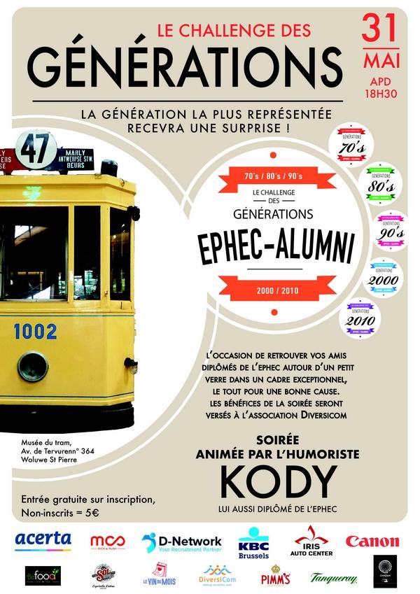 ephec-alumni-challenge-des-générations-2017-affiche-vf-600x849