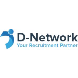 logo-d-network