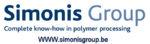 Group Simonis
